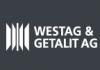 westag-getalit-logo